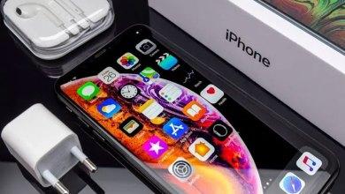 Photo of CAIXA VAZIA! iPhone 12 pode vim sem acessórios; entenda