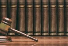 Photo of CULTURA: entenda como funcionará a Lei Aldir Blanc em Alagoas