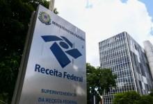 Photo of Receita prorroga até 31 de julho suspensão das ações de cobrança