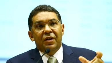 Photo of Mansueto é exonerado da Secretaria do Tesouro; Bruno Funchal é nomeado