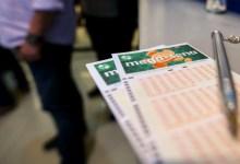 Photo of Mega-Sena sorteia nesta quarta-feira prêmio de R$ 33 milhões