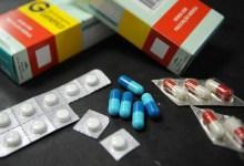 Photo of Governo zera tarifas de 34 medicamentos usados no combate à covid-19