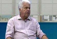 Photo of SMS/MACEIÓ: secretário Jose Thomaz Nono, planeja e avança no desenvolvimento de assistência a população Maceioense