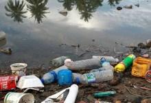 Photo of POLUIÇÃO: Plástico nos oceanos pode chegar a 600 milhões de toneladas em 2040