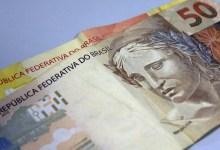 Photo of Receita diz que vendas em junho cresceram 10,3%