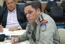 Photo of FECHANDO O CERCO – Inquérito comprova participação de Rocha Lima em morte de empresário