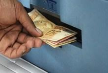 Photo of Caixa antecipa saque do auxílio emergencial do terceiro lote