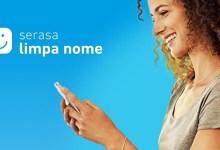 Photo of Serasa anuncia campanha para limpar nome por R$ 100 pela internet