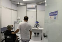 Photo of BALANÇO: Em 3 meses, Centrais de Triagem da Covid-19 realizam mais de 42.700 atendimentos em AL