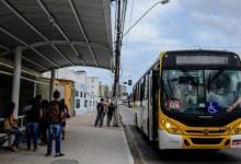Photo of Nova linha de ônibus atenderá Litoral Norte a partir deste sábado (08)