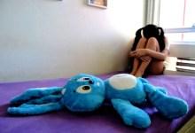 Photo of ATENÇÃO ÀS VÍTIMAS DE VIOLÊNCIA SEXUAL: crianças e adolescentes são 80% das vítimas de violência sexual