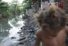 Photo of R$ 600 – Auxílio Emergencial ajuda a baixar pobreza extrema no Brasil