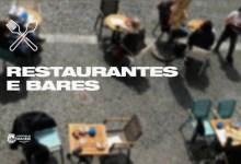 Photo of BARES E RESTAURANTES: confira como obter autorização para uso do espaço público