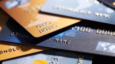 Photo of Senado aprova teto para juros de cheque especial e cartão de crédito durante a pandemia