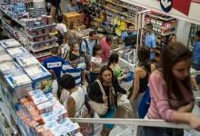 Photo of Indicador Antecedente de Emprego da FGV cresce 9,2 pontos