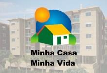 Photo of MINHA CASA, MINHA VIDA: Governo publica novas regras para o programa