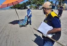 Photo of Maceió investe em ordenamento e estruturação para retomada turística