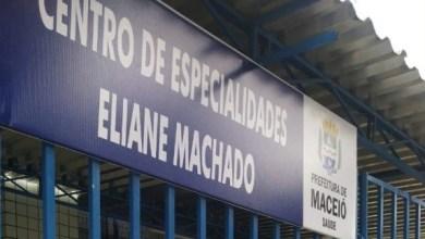 Photo of Maceió terá centro de especialidades para tratar sequelas da Covid