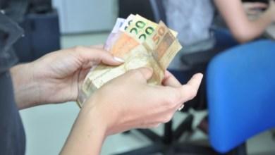 Photo of Governo de Alagoas anuncia a liberação da 2ª faixa salarial para próxima terça (11)