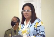 Photo of Fátima Canuto lembra passagem do Dia do Advogado e destaca atuação das mulheres na área jurídica