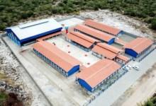 Photo of FLEXEIRAS: Governador autoriza construção de escola e entrega vias urbanas nesta sexta (07)