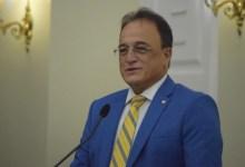 Photo of Galba Novaes critica projeto da Prefeitura de Maceió que suspende pagamento patronal ao IPrev