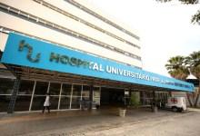 Photo of Em ranking da CGU, HU é o mais elogiado do Brasil durante pandemia