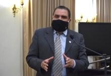 Photo of Inácio Loiola se posiciona contrário à privatização da Casal