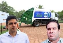 """Photo of NOVA MÁFIA DO LIXO! Prefeitura de Maceió insiste em proteger empresa corrupta por causa de """"economia fake"""" e é barrada pelo TJAL"""