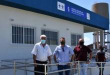Photo of Secretário Thomaz Nonô visita instalações da Rede de Frio