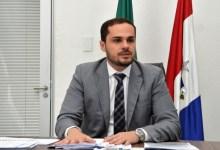 Photo of AL aciona Justiça para reaver R$ 4,4 milhões repassados para aquisição de respiradores