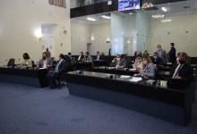 Photo of Secretários irão apresentar atual cenário do enfrentamento à pandemia da Covid-19