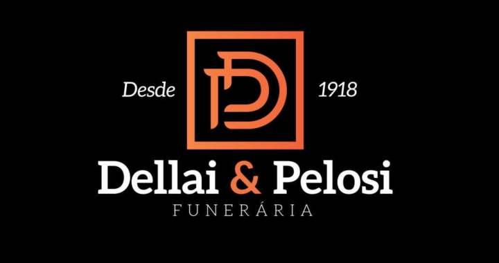 Dellai & Pelosi