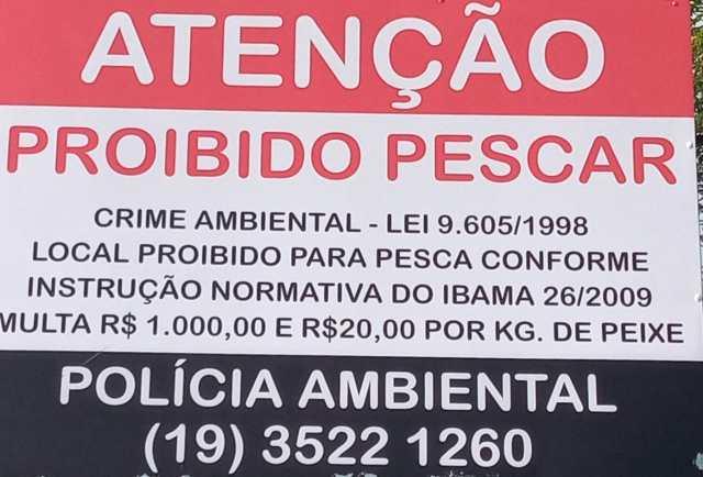 POLICIAI MILITAR AMBIENTAL 1