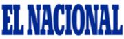el_nacional__logo