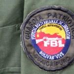 TÁCHIRA: Las FBL también incursionaron cerca de San Cristóbal