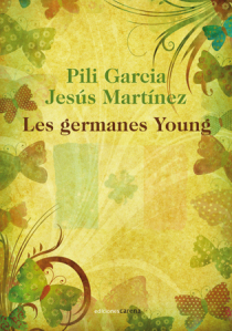 Les germanes Young