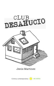 Club desahucio