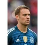 1200px-20180602_FIFA_Friendly_Match_Austria_vs._Germany_Manuel_Neuer_850_0723 (Copier)