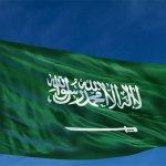 Saudi Arabia, Tourist visa