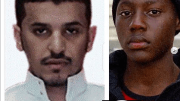 Ibrahim Al-Asiri, The Maker Of Farouk Abdulmutallab's Bomb Killed, US Confirms To Kemi Olunloyo