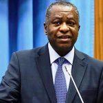 Border Closure: Details Of Nigeria, Benin, Niger Resolution Emerge