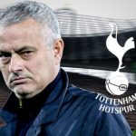 Jose Mourinho is now the second-highest-paid manager in the world following his new £15million deal with Tottenham Hotspur on Tuesday evening. The 56-year-old is only behind Manchester City manager Pep Guardiola in the ranking with the new deal with the Lilywhite took him to the second spot on the game's highest earners. The Portuguese manager is a top-notch manager having won 25 trophies in his career as a manager earn almost double of what Spurs paid Pochettino. Atletico Madrid manager Diego Simeone is in the third position, he earns £13m-a-year having been in charge of Atletico Madrid since 2011. Rafael Benitez earns £11.5m per season with Dalian Yifang that placed him on the fourth position while Fabio Cannavaro earns £10m at Guangzhou Evergrande. Real Madrid manager Zinedine Zidane shares the fifth spot with Cannavaro, he earns £10m per season at Real Madrid. Antonio Conte comes next with his £9m-a-season salary at Inter Milan. See Also   Gareth Bale Set To Sign For Shanghai Shenhua Paris Saint-Germain's Thomas Tuchel is paid £8m per season, Barcelona Ernesto Valverde earns £8m per season while Liverpool Jurgen Klopp earns £7m-a-year salary.
