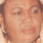 BREAKING: Kidnapped Justice Chioma Nwosu-Iheme Of Appeal Court Regains Freedom
