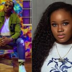 Peruzzi And Ceec Spark Dating Speculations