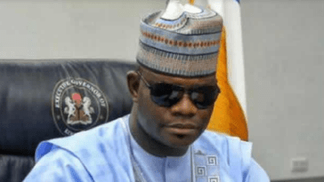 Kogi State Declares Public Holiday For Schools Ahead Of Election