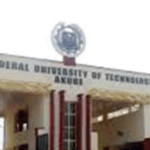 BREAKING: FUTA Expels Six Students Who Brutalised Schoolmate, See Names