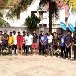 EFCC Discovers Yahoo-Yahoo School In Akwa Ibom, Nabs Students, Teachers