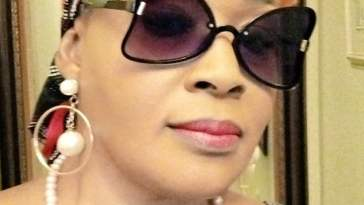 EXCLUSIVE: The REAL Reason Kemi Olunloyo Dumped Social Media (Video)