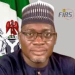 Nigerian Senate Approves Muhammad Nami As FIRS New Chairman